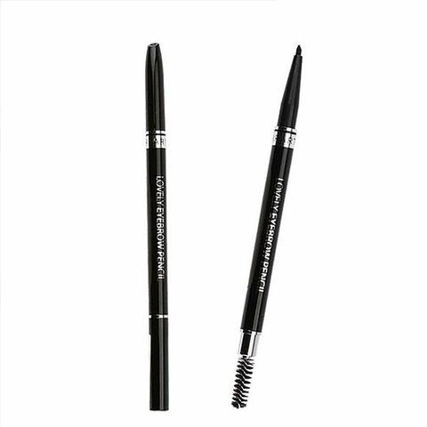 TonyMoly-Lovely-Eyebrow-Pencil-1
