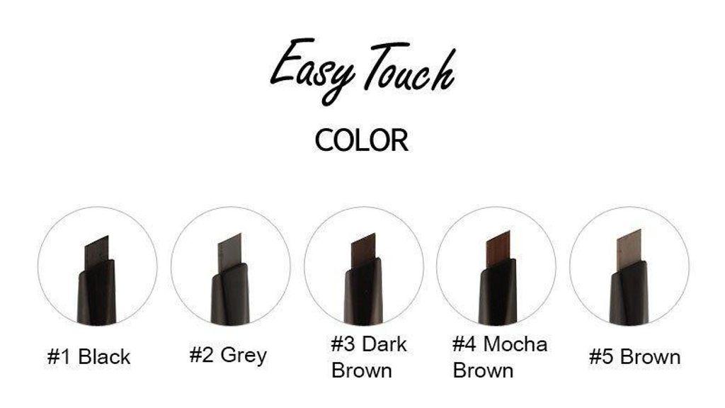 Easy-Touch-Auto-Eyebrow_8c3eda7a-0cf0-4265-9054-5c7d6e9c12ab