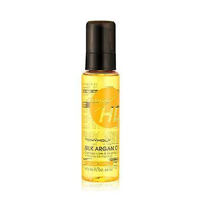 Make-HD-Silk-Argan-Oil