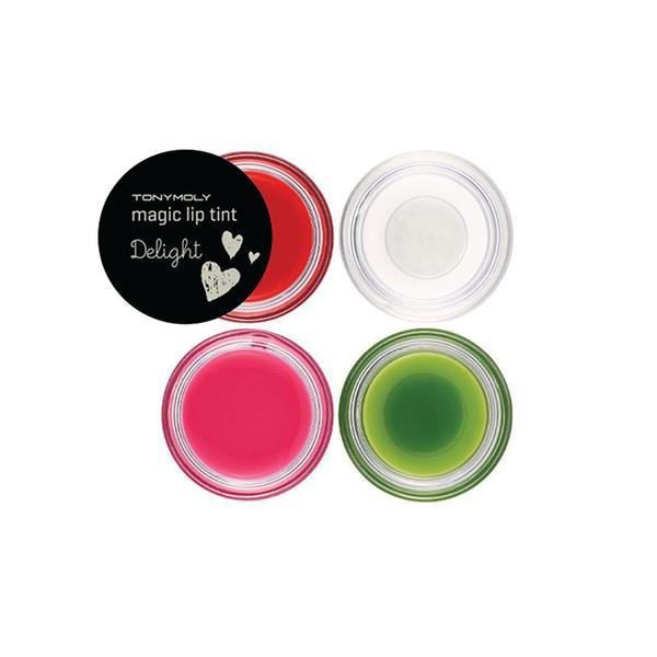 DELIGHT-MAGIC-LIP-TINT_63d389ef-6993-4680-8d10-a3cf1028c7a9_grande.jpg