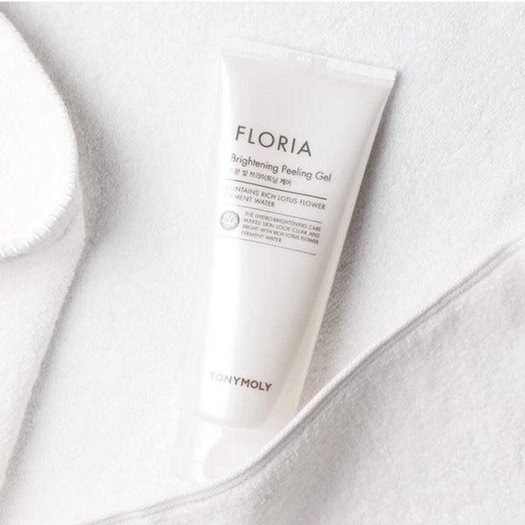 Floria-Brightening-Peeling-Gel2_grande.jpg