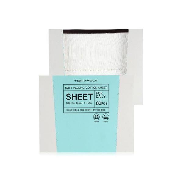 SOFT-PEELING-COTTON-SHEET_grande.jpg
