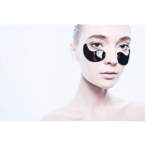 Intense-Care-Syn-ake-Eye-Mask2_grande.jpg
