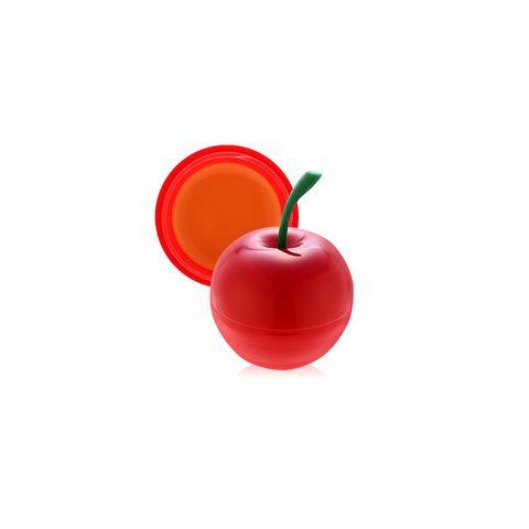 Cherry-LipBalm01.jpg
