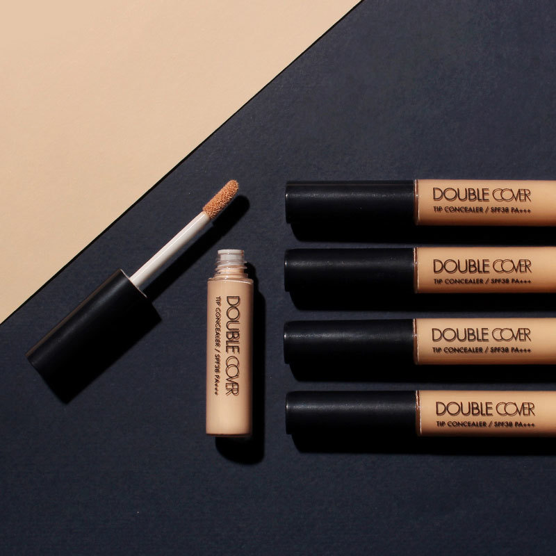 Double-Cover-Tip-Concealer00.jpg