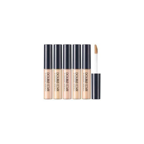 Double-Cover-Tip-Concealer.jpg