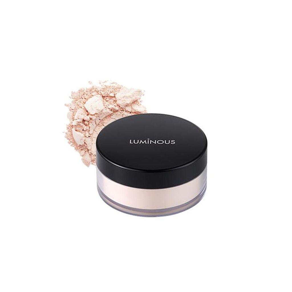 Liminous-Perfume-Face-Powder.jpg