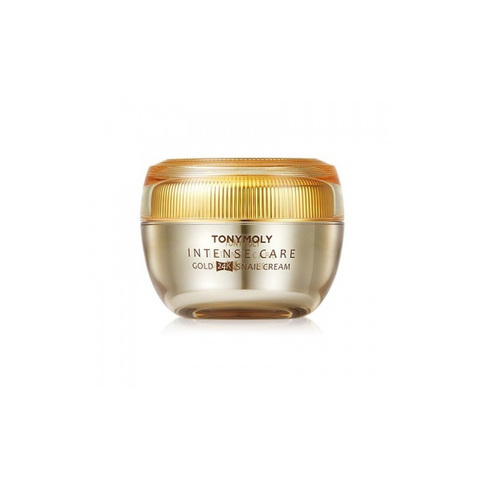 Intensecare-gold24K-Cream.jpg