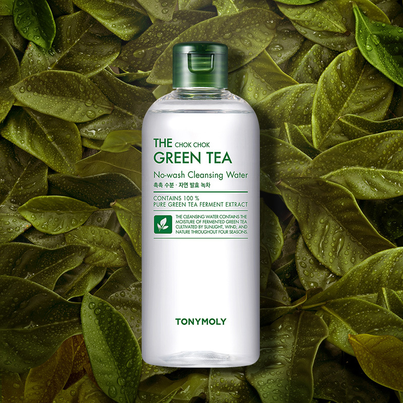 cleansingwatergreentea_800-01.png