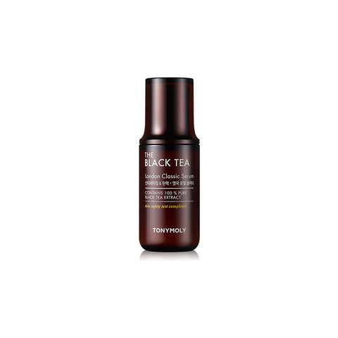 Blacktea-London-classic-serum01.jpg