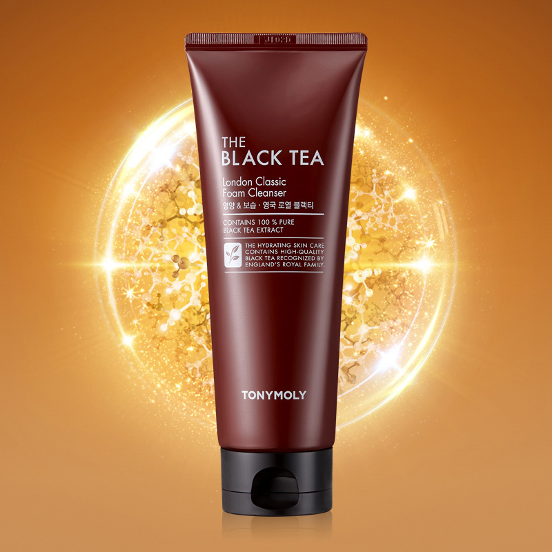 Blacktea-London-classic-foamcleanser01.jpg