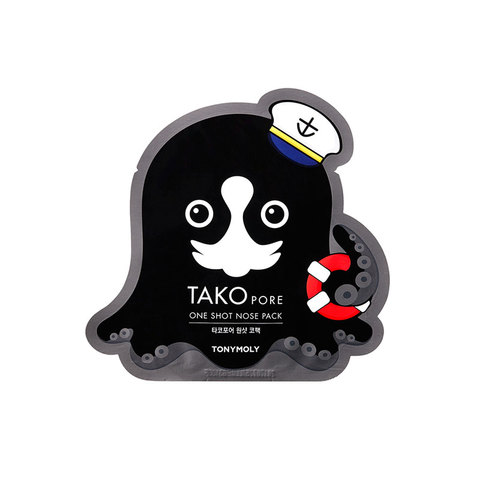 TAKO-ONE-CHOT-NOSE-PACK-1200_ab4571d8-4b82-4af9-9fc5-edff97be41c7_800x.png