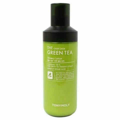 tony_moly_the_chok_chok_green_tea_watery_lotion_160ml_1522472683_bea2890c.jpg