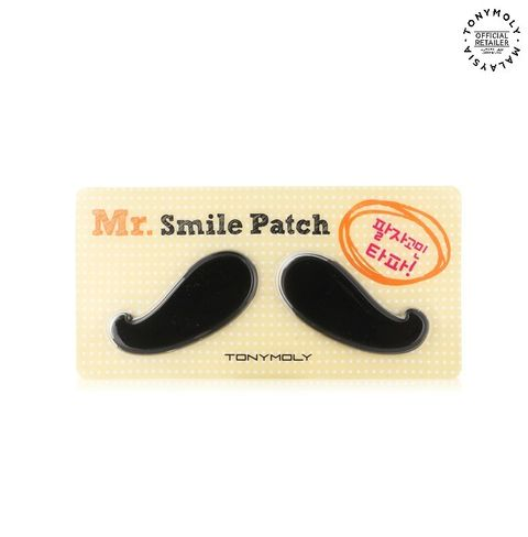 Patchi-protiv-morshhin-v-nosogubnoy-oblasti-TONY-MOLY-Mr.-Smile-Patch.jpg