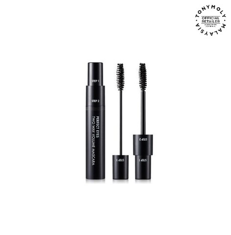 Tony-Moly-Perfect-Eyes-Two-Way-Volume-Mascara-8g-korean-cosmetic-skincare-shop-malaysia-singapore-indonesia.jpg