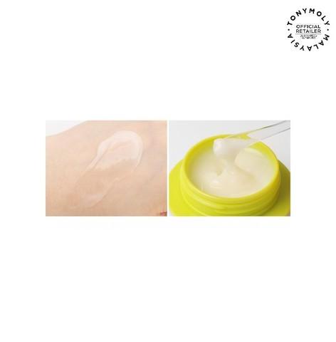 Green Vita C Water Gel Cream (1)-500x500.jpg