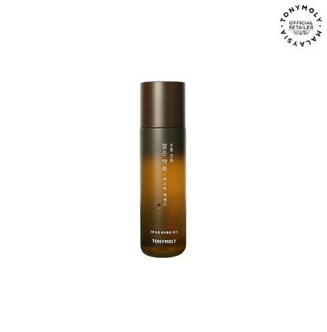 TONYMOLY_From_Ganghwa_Pure_Artemisia_First_Essence_150ml.jpg