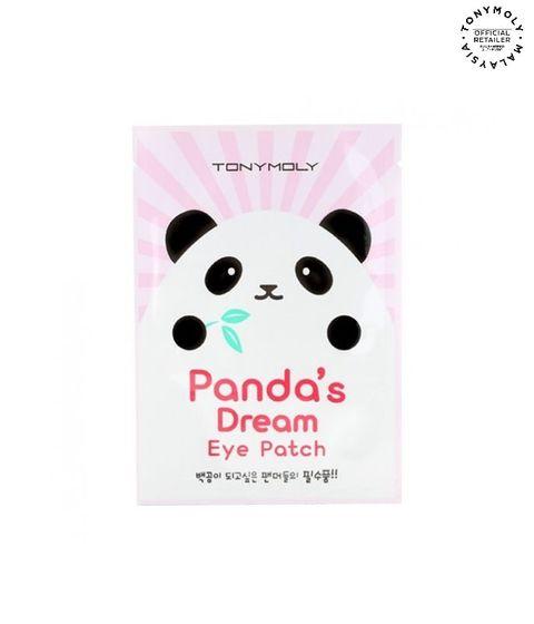 panda-s-dream-eye-patch.jpg