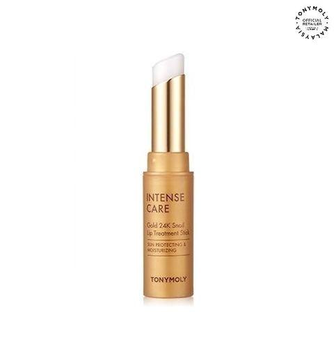 tonymoly-intense-care-gold-24k-snail-lip-treatment-stick-946.jpg
