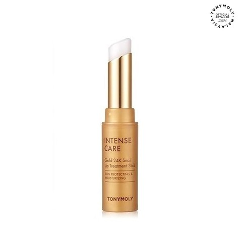 tonymoly-intense-care-gold-24k-snail-lip-treatment-stick-946.jpg
