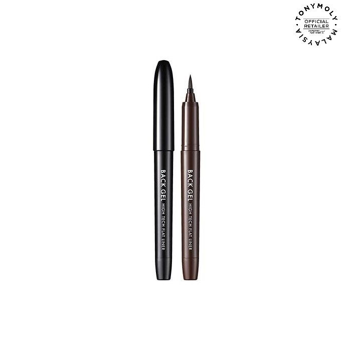 -tonymoly-back-gel-high-tech-flat-liner-12g.jpg