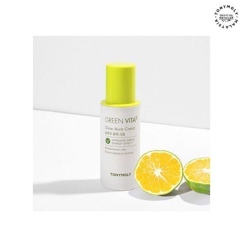 Green Vita C Glow Aura Cream (2)-500x500.jpg