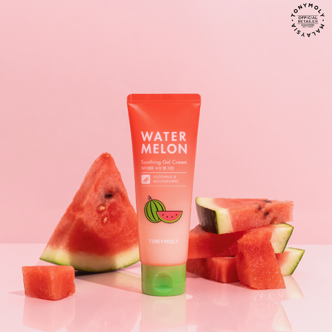 WatermelonSoothingGelCream_Multiple-03_1200x.png