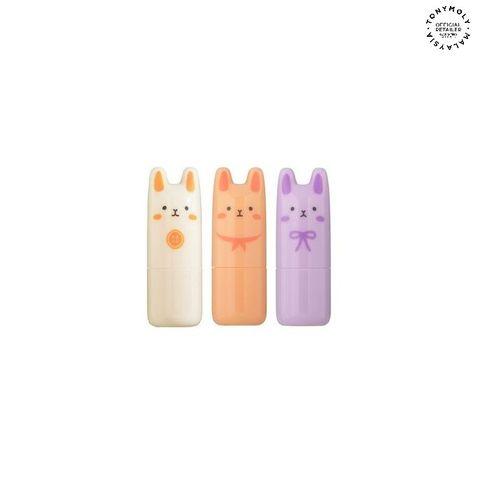 pocket-bunny-perfume-bar-3-types-no.1-bebe-bunny-cover.jpg