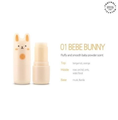 tonymoly-pocket-bunny-perfume-bar-stick-bebe-bunny-9-g-D_NQ_NP_675566-MLB31777955021_082019-F.jpg