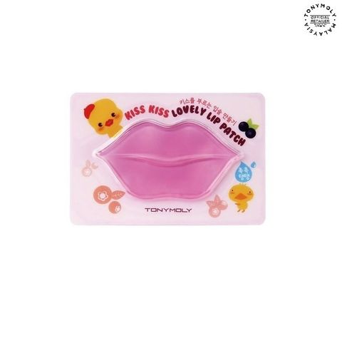 TONYMOLY-Kiss-Kiss-Lovely-Lip-Patch-10g-x-5-pcs-korean-cosmetic-skincare-product-online-shop-malaysia-singapore-indonesia.jpg