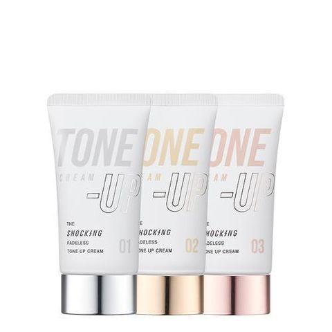tone up cream.jpg