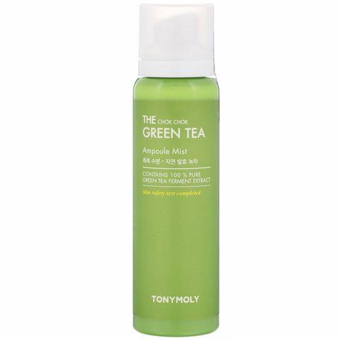 GREEN TEA MIST.jpg