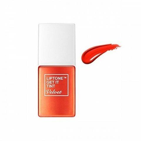 tony-moly-tony-liptone-get-it-tint-velvet-no-06-ruby-orange-9209-500x500.jpg