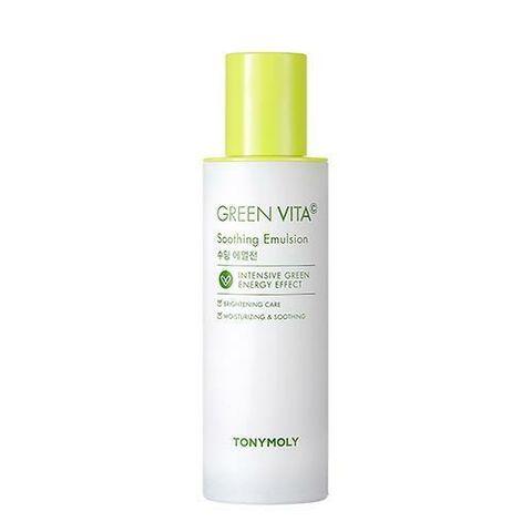 Tonymoly-Green-Vita-C-Soothing-Emulsion-120ml-Title.jpg