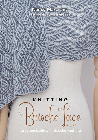 KnittingBriocheLace_A4_Cover_LR.jpg