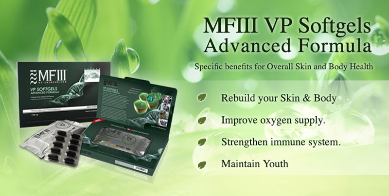 MFIII-VP-Softgels-Advanced-Formula-01.jpg