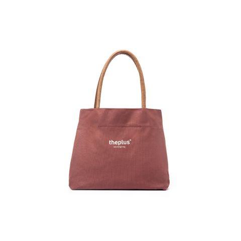 經典帆布包-棕紅 (1).jpg