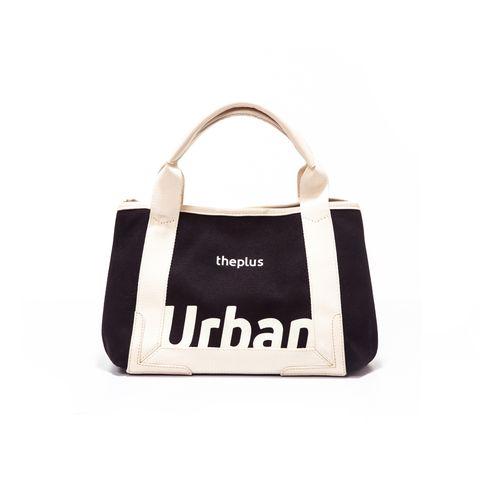 帆布中袋-Urban (1).jpg