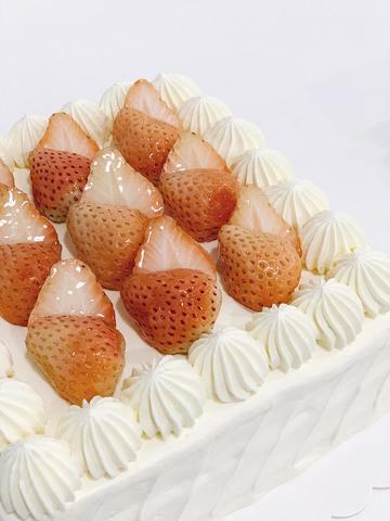 awayuki-strawberry-shortcake.jpg