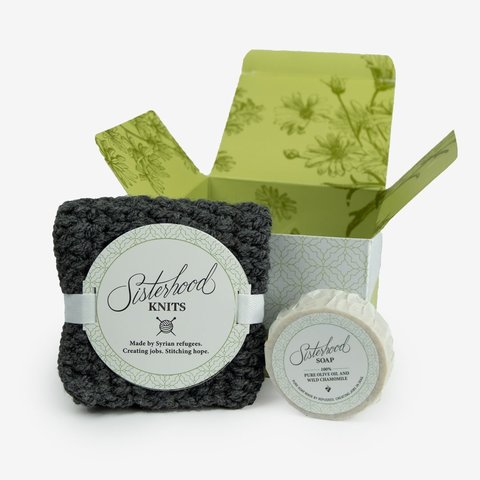 2018_Shop_Sisterhood_Soap_GiftSet_Olive-Oil-Chamomile_Product_Contents_1080x1080_d1f34809-f6d0-45fe-b367-722bb8e03e5f_1200x.jpg