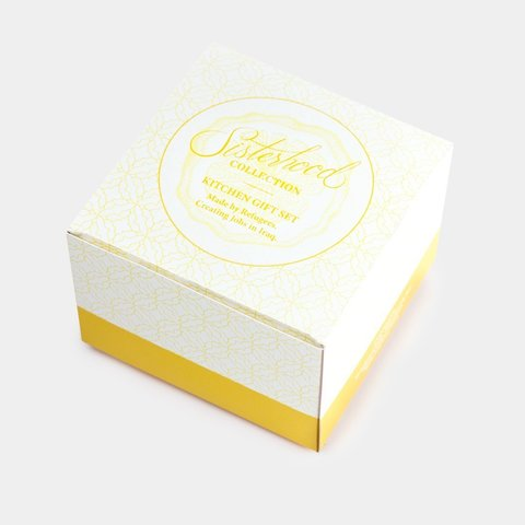 2017_PLC-Sisterhood_Soap_Lemon_Zest_Kitchen_Set_Box_1200x.jpg