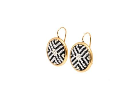 Statement_Earrings_Gold_Arabesque_Black_2048x.JPG