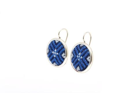 Statement_Earrings_Silver_Arabesque_Blue_2048x.JPG
