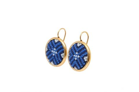Statement_Earrings_Gold_Arabesque_Blue_2048x.JPG