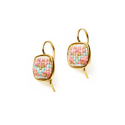 8. Gold California Dreaming Dainty Earrings (b).jpg