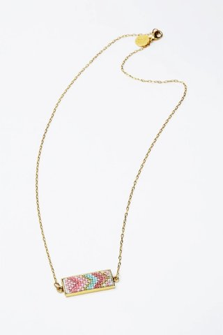 NECKLACE_GOLD_2048x.jpg