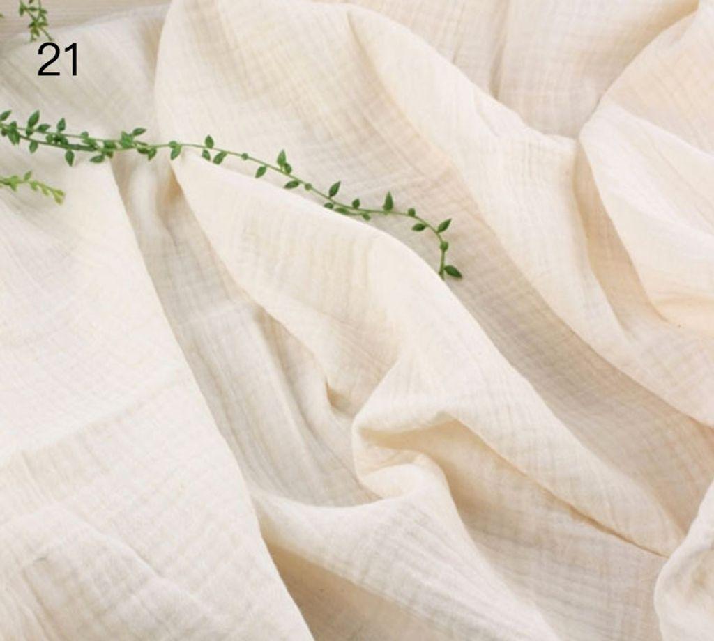 皺棉雙層紗新色2.jpg