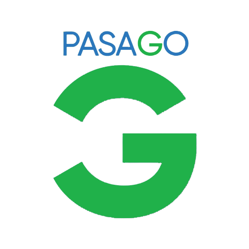 Pasago2u - Your Online Grocery Store