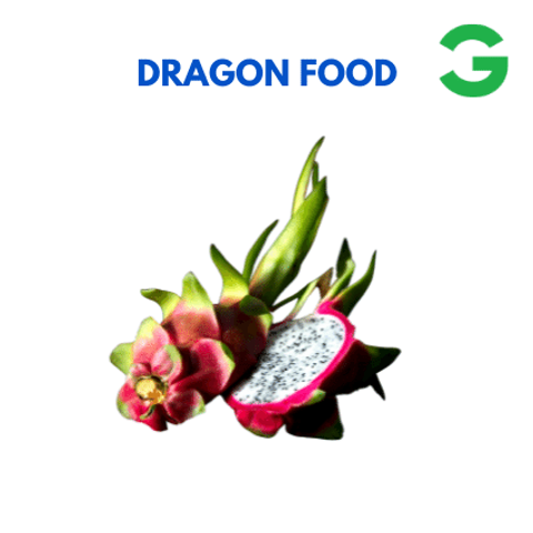 product 850 x 850 (14).png