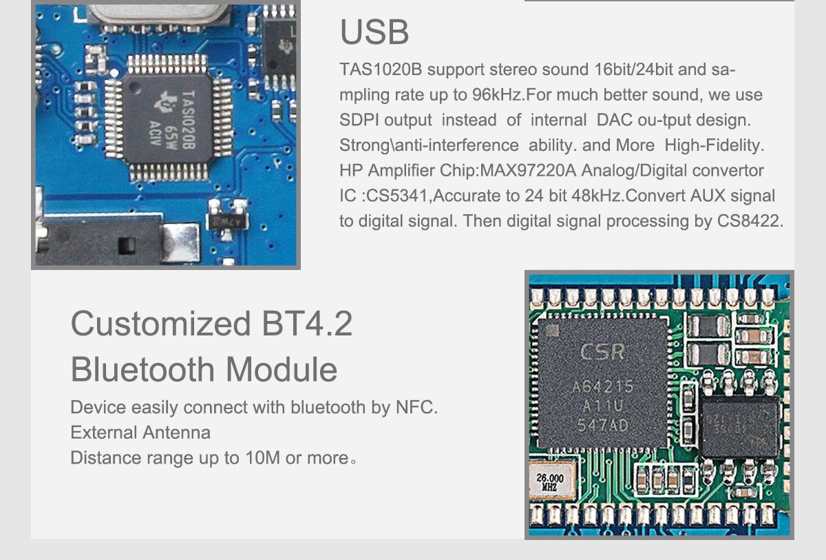 SMSL AD18 Bluetooth Module.jpg
